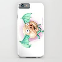 Frib iPhone 6 Slim Case