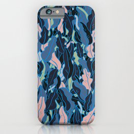 iPhone & iPod Case - Under the Sea - Laura O'Connor