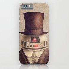 Duke R2 Slim Case iPhone 6s