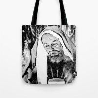 vaso Tote Bag