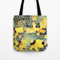 Little Sunshine Tote Bag