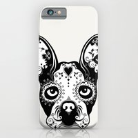 B.Terrier  iPhone 6 Slim Case