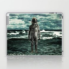 Shore 2 Laptop & iPad Skin