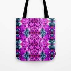 What If you fly? Tote Bag