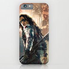 Bucky iPhone 6 Slim Case