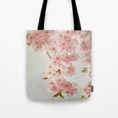 hanami II Tote Bag