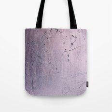 Frequency Surfer Tote Bag