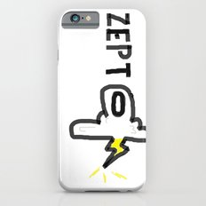 Zepto 2 iPhone 6 Slim Case