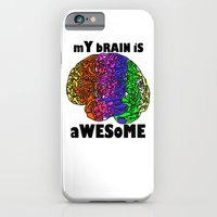 Awesome  :) iPhone 6 Slim Case