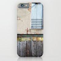 Urban Decay 2 iPhone 6 Slim Case