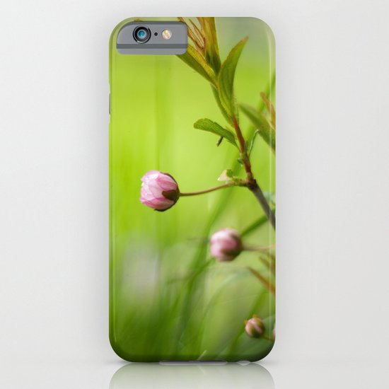 Bud iPhone & iPod Case