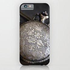 Detail iPhone 6 Slim Case