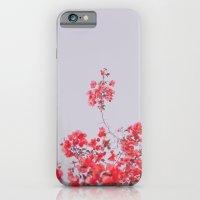 Sweet Pink  iPhone 6 Slim Case