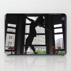 A3 iPad Case