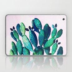 Cactus Three Ways #society6 #decor #buyart Laptop & iPad Skin