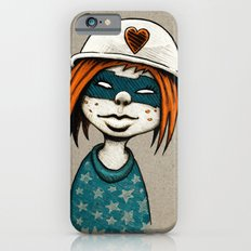 Heartie iPhone 6 Slim Case