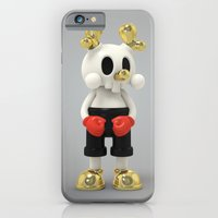 Blink Blink Kranyus iPhone 6 Slim Case