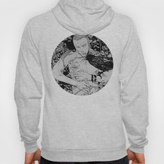 Dreaming of the Forest Hoody