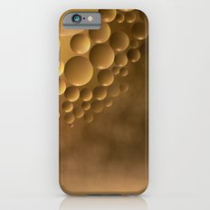 Many moons. Slim Case iPhone 6s