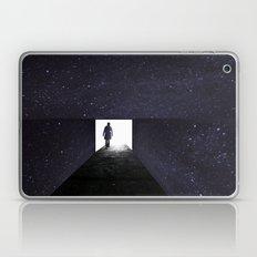 Stars Way To Heaven Laptop & iPad Skin