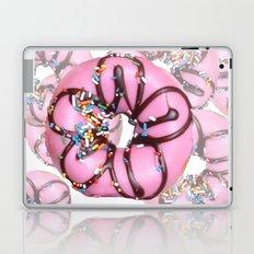 Yum Laptop & iPad Skin