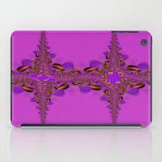 Pink Fantasy iPad Case
