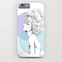 Up Do It iPhone 6 Slim Case