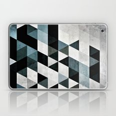 Pyly Pyrtryt Laptop & iPad Skin