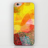 Semisoft iPhone & iPod Skin