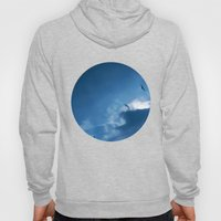 Float With The Tide Hoody
