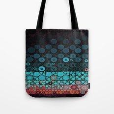 :: Trendy :: Tote Bag