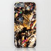 Basalt iPhone 6 Slim Case