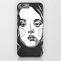 A-ok iPhone 6 Slim Case