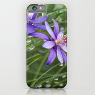 Meadow Dew iPhone 6 Slim Case