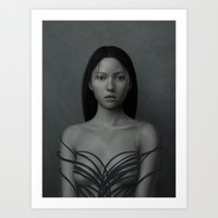 228 Art Print