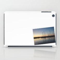 Piraceus - Greece iPad Case