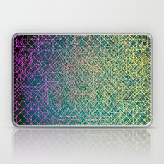 Cyrkiit Laptop & iPad Skin