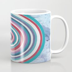 Warm Ice Mug