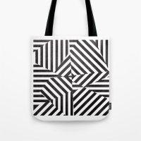 Dazzle 03. Tote Bag