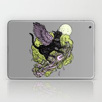Child Of A Learism Laptop & iPad Skin