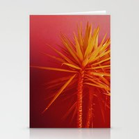 Plantlife Stationery Cards