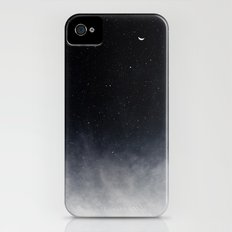 After we die iPhone (4, 4s) Slim Case
