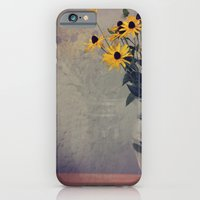 Embrace Me When You Are … iPhone 6 Slim Case