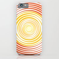 GET BY iPhone 6 Slim Case