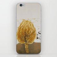 (Un)layered iPhone & iPod Skin