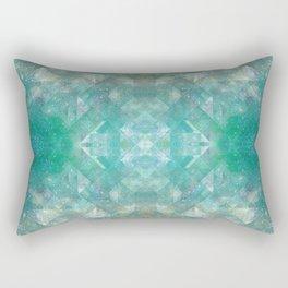 Rectangular Pillow - ABSTRACTION - EXITVS