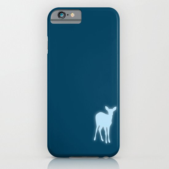 Always... iPhone & iPod Case