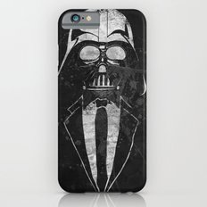 Darth Vader Gentleman Slim Case iPhone 6s