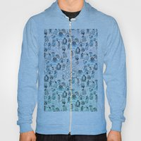 Little Birds Hoody