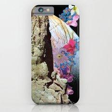 flowerbomb iPhone 6 Slim Case